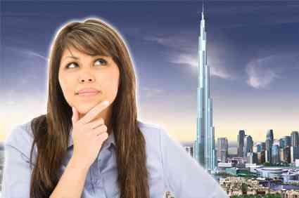 Choosing an AC Cleaning Company in Dubai
