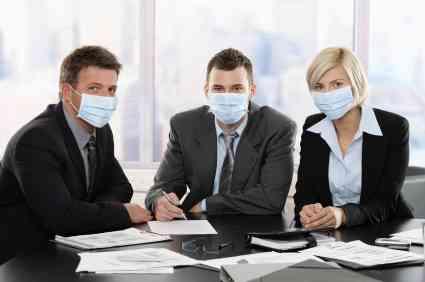 Indoor Air Quality Dubai