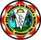 San Isidro Logo