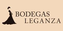 Bodegas Leganza