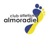 Club Deportivo Atletismo Almoradiel
