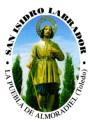 Cofradía de San Isidro Labrador