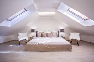 sanisnooze mattress on the floor blog