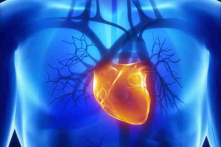 E-cig e infarto, pubblicazione ritirata
