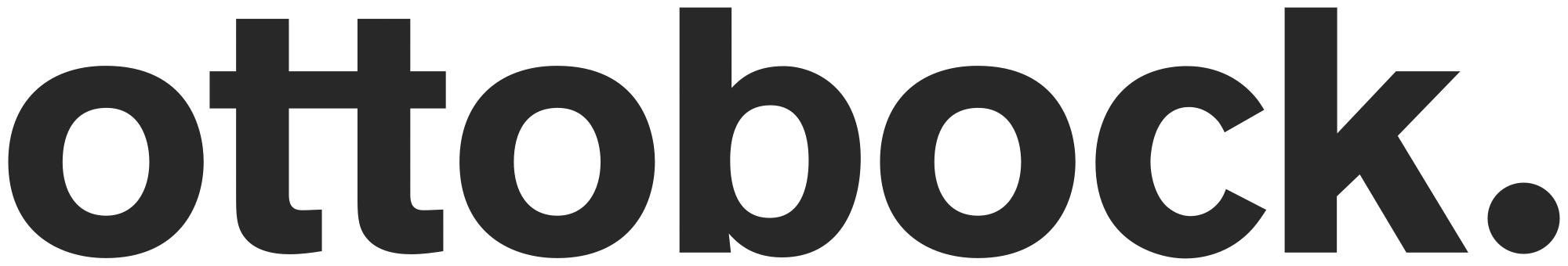 2000px-Otto_Bock_logo sw
