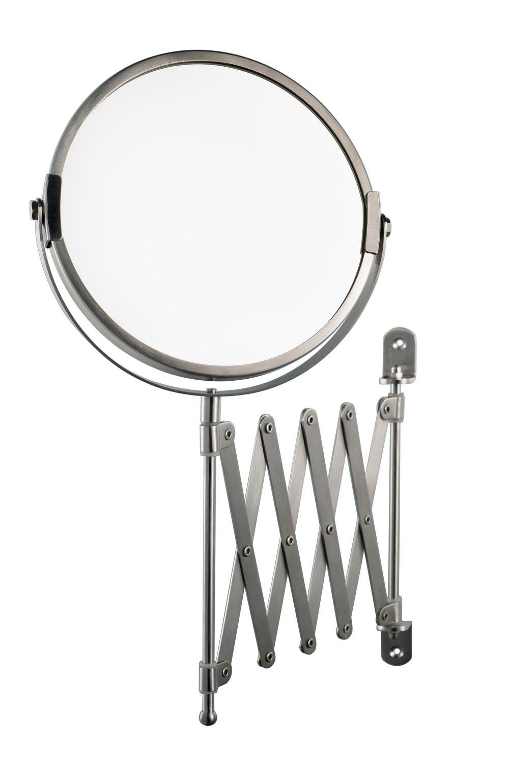 Make up spiegel kopen  Online Internetwinkel