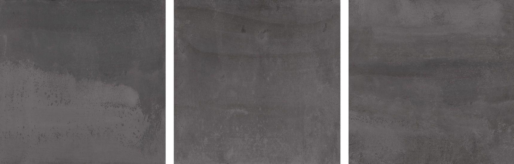 Antraciet Tegels 60x60.Badkamer Tegels 60x60