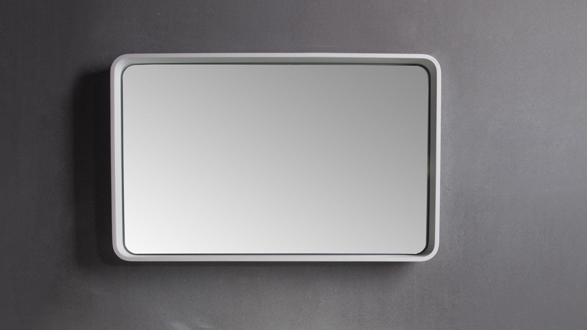 Lange Spiegel Kopen : Spiegel online film nicht alle waren mörder aber wie lange noch