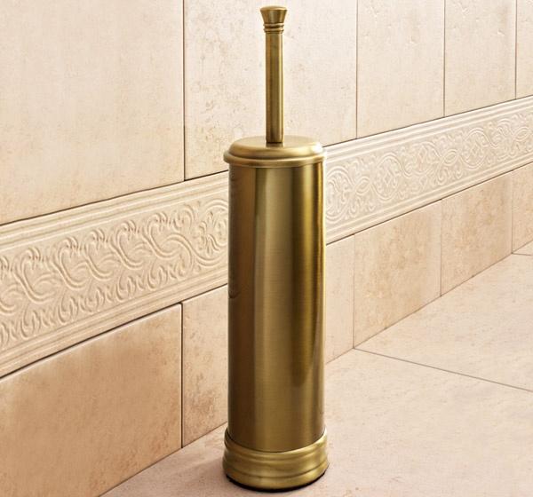 novit per larredamento del bagno  sanitari e mobili da