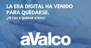 grupo avalco feria virtual