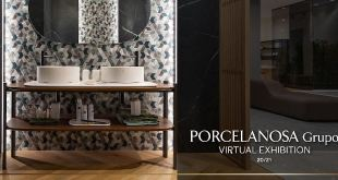 porcelanosa virtual