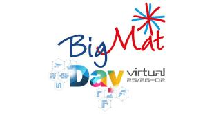 bigmat day 2021