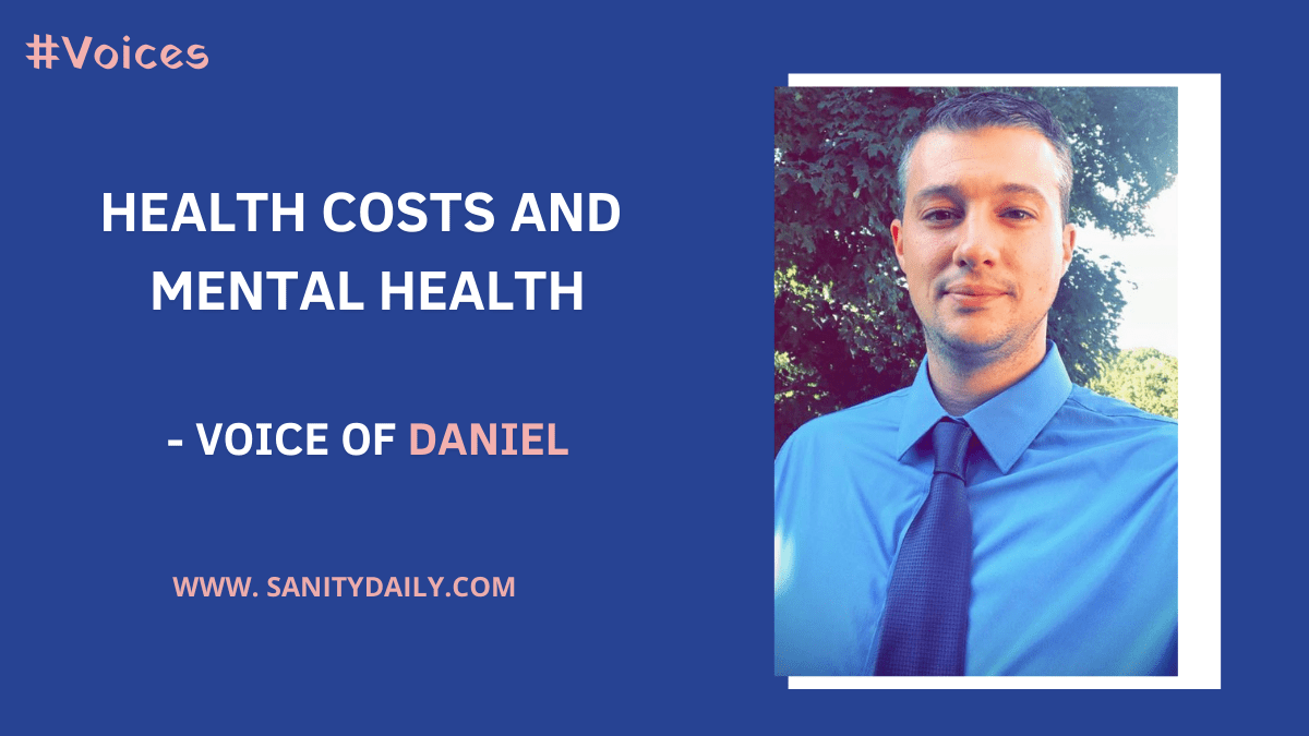 Read more about the article If You Think Wellness is Expensive, Try Illness