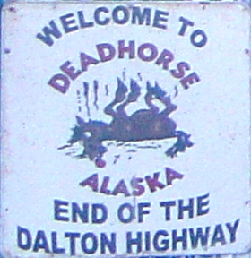 Deadhorse_Sign