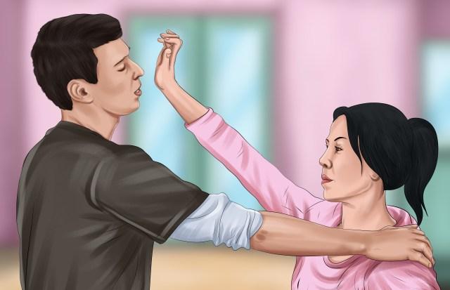 choose-a-self-defense-class-step-11-version-2.jpg
