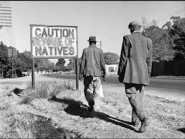 apartheid_township