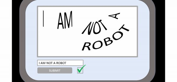 i-am-not-a-robot-copy-e1510285091308