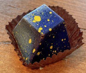 2019-Sanityfound-William-Dean-ChocolatesIMG_1583