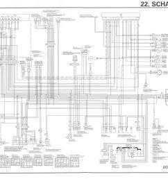 honda silver wing wiring diagram wiring library diagram h9 honda ruckus wiring diagram honda silver wing wiring diagram [ 2169 x 1593 Pixel ]