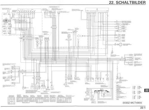 small resolution of honda silver wing wiring diagram wiring library diagram h9 honda ruckus wiring diagram honda silver wing wiring diagram