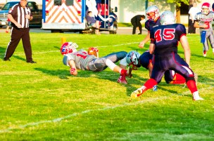 athlete-of-the-week-dakota-lusk