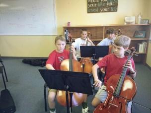 5th-grade-orchestra-1