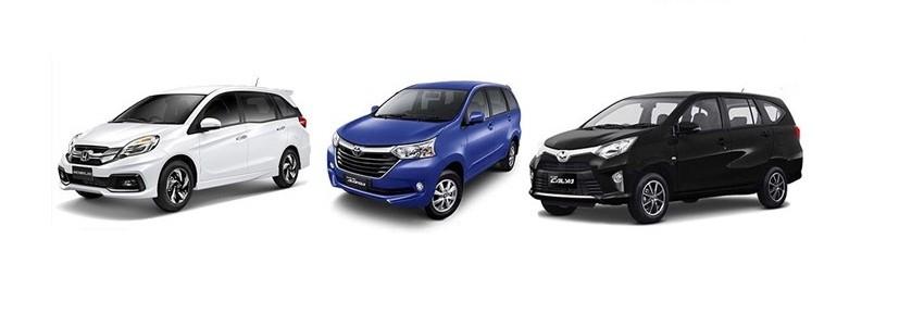 harga grand new avanza di jogja top speed all kijang innova rental mobil surabaya sewa termurah dan lengkap sanjaya tour