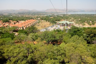 Cableway (47)