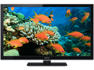 Panasonic LED TV courtesy http://shop.panasonic.com/shop/model/TC-L47E5