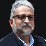 Sanjeev Kotnala