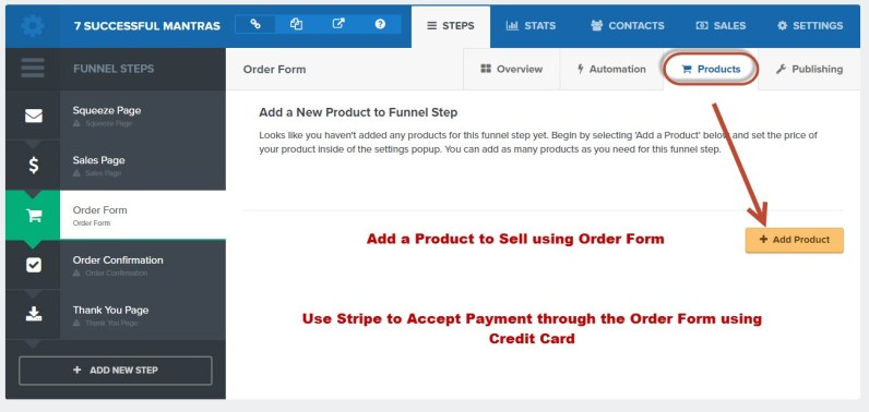 order_form_clickfunnels_stripe