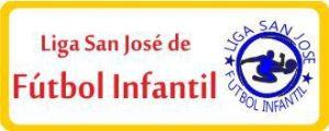 liga-san-jose-de-futbol-infantil-tapa