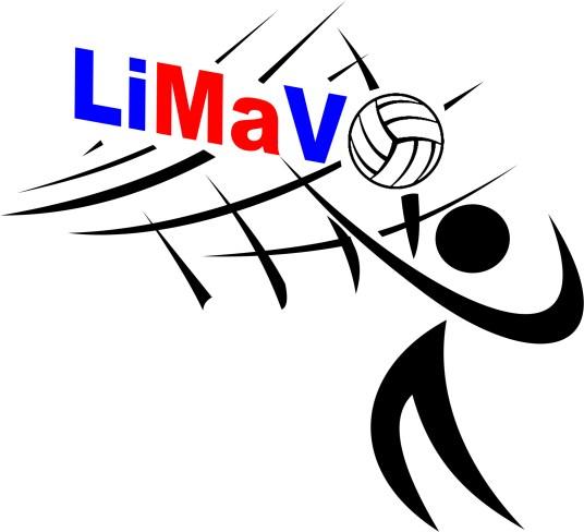 LOGO LIMAVO 2016