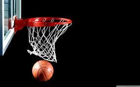 aro basket