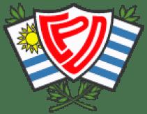 logo-circulo-de-periodistas-deportivos-del-uruguay1