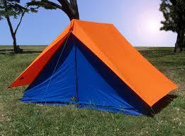 Rapiñaron acampantes en Ciudad del Plata