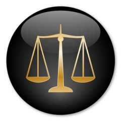 California Answering Service Attorneys
