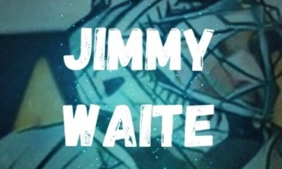 Jimmy Waite San Jose Sharks