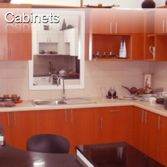 Kitchen Cabinets Com Ikea Remodel San Jose Products