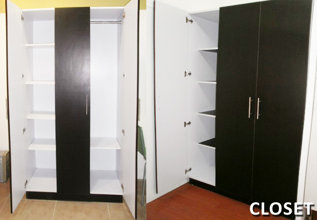 kitchen cabinet makers under sink storage san jose cabinets