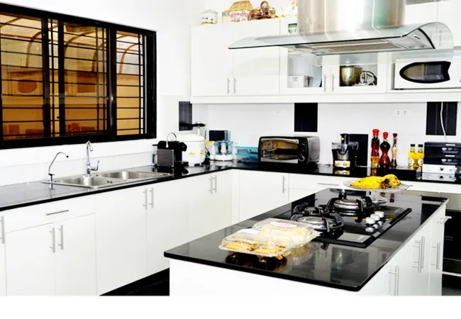 View Kitchen Designs Philippines Pictures Pictures ...