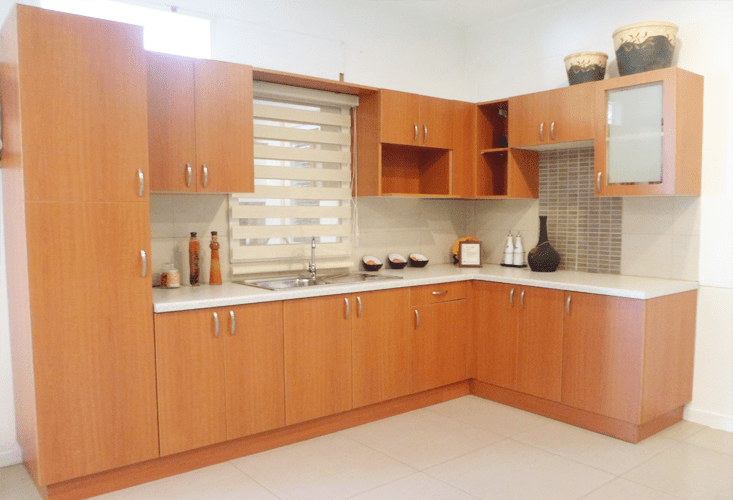 kitchen cabinets.com best pull down faucet san jose cabinets branches