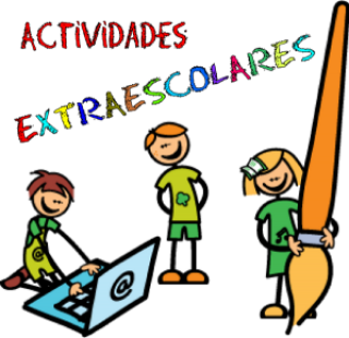 actividades-extraexcolares