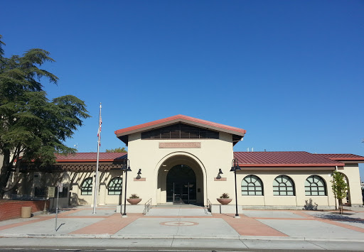 New San Juan High School