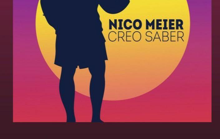 Nico Meier