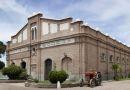 Museo y sala de arte Antigua Bodega en San Juan