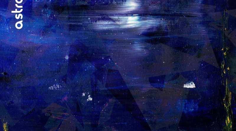 Astro Soft tiene su primer disco