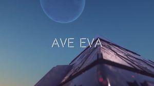 Ave Eva