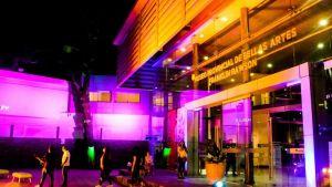BIENALSUR: San Juan, intervenida por artistas internacionales y locales