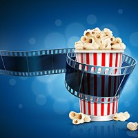Ciclos de cine en UPCN para el mes de enero